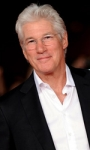 Festival di Roma 2014, applausi per Richard Gere