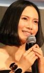 Tokyo Film Festival, vince Heaven Knows What