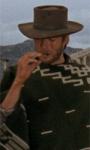 Tornano i western di Sergio Leone, l'inventore