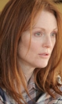 Julianne Moore in 10 momenti da Oscar