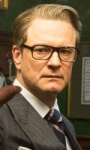 Kingsman - Secret Service, intervista a Colin Firth e Taron Egerton
