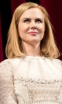 Berlinale 2015, applausi per Nicole Kidman