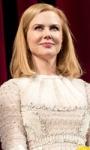 Berlinale 2015, applausi per Nicole Kidman