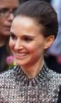 Berlinale 2015, l'arrivo di Natalie Portman e l'assenza di Léa Seydoux