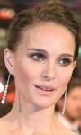 Berlinale 2015, Natalie Portman e Christian Bale sul red carpet