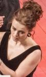 Berlinale 2015, Cenerentola sul red carpet
