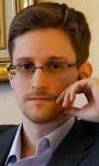 Edward Snowden, l'ultimo dei grandi rivoluzionari