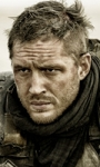 Mad Max: Fury Road in anteprima al Festival di Cannes
