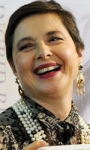 Isabella Rossellini presidente di giuria di Un Certain Regard