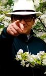 Jackie Chan, un attore capace di lottare
