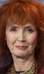 Sabine Azéma Presidente di giuria della Camera d'or