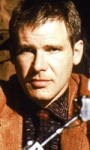 Blade Runner, ascolta la playlist