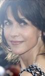 Festival di Cannes 2015, la giornata di Garrone
