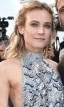Festival di Cannes 2015, la passione di Cate Blanchett per Todd Haynes