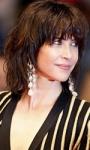 Festival di Cannes, applausi per The Assassin