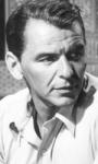I cento anni di Sinatra