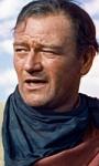 John Wayne, l'ultimo grande cowboy