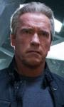 Terminator-Schwarzy: l'eroe americano d'Austria