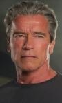 Fantascienza cronosismica: Terminator Genisys