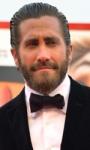 Venezia 72, Jake Gyllenhaal protagonista del primo red carpet