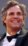 Venezia 72, Mark Ruffalo giornalista impegnato in Spotlight