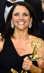 Emmy Awards 2015, è Veep la serie comica più premiata