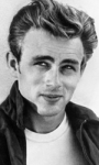 James Dean, Forever Young