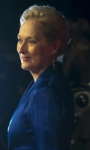 Meryl Streep presidente di giuria alla Berlinale 2016