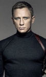 Bond, fine di un'era