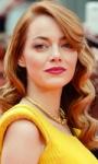 Emma Stone, la nuova musa di Woody Allen