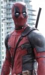 Deadpool, il supereroe che non vuole essere come gli altri