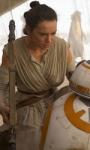 Star Wars nella top ten dei migliori incassi di sempre