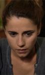 Eleonora Giovanardi, lo <em>Status</em> dell'attrice di talento