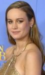Ennio Morricone vince il Golden Globe. Tarantino: