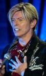 Addio a David Bowie, il duca bianco del rock