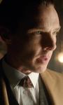 A Sherlock bastano due giorni ed è un successo!