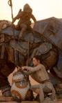 2 miliardi di dollari, Star Wars ringrazia la Cina