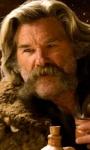 Ottima partenza per Tarantino