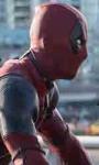 Deadpool al primo posto in Italia con 216mila euro