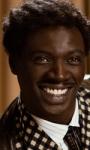 Mister Chocolat, il primo artista nero di Francia