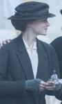 Colpo di scena al femminile, Suffragette è il film più visto
