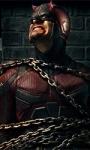 Daredevil, i nuovi episodi della serie ora su Netflix