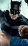 Batman v Superman parte bene ma non supera il milione di euro