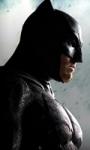 Batman V Superman. Ovvero DC contro Marvel