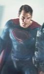 Batman v Superman: Dawn of Justice oltre il milione
