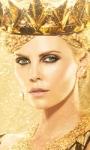 Charlize Theron, il ritorno della regina 'furiosa'