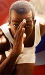 Jesse Owens, 4 medaglie che fecero la storia