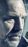 Criminal, un film sincero che ispira simpatia
