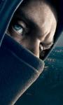Dopo il successo ai David di Donatello Lo chiamavano Jeeg Robot torna al cinema