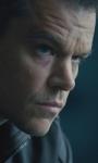 Jason Bourne, conosci il suo nome